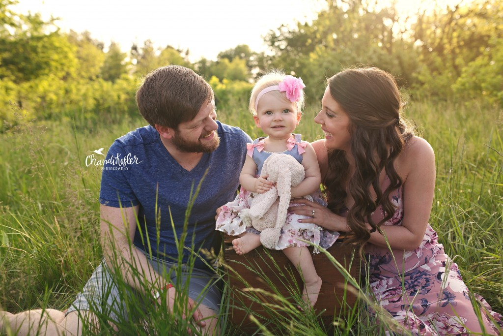 Kankakee IL Photographer | Chandi Kesler Photography