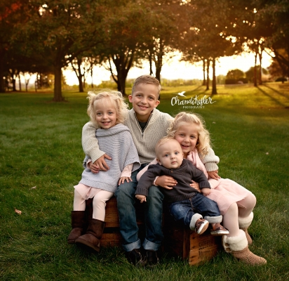 fall-family-photos-chandi-kesler-photography-bloomington-il-photographer_0628