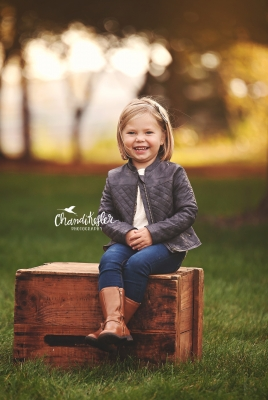 fall-family-photos-chandi-kesler-photography-bloomington-il-photographer_0631