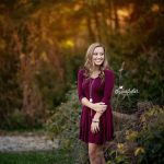 Tri-Valley Senior Class of 2017 | Downs IL Senior Central IL Photographer