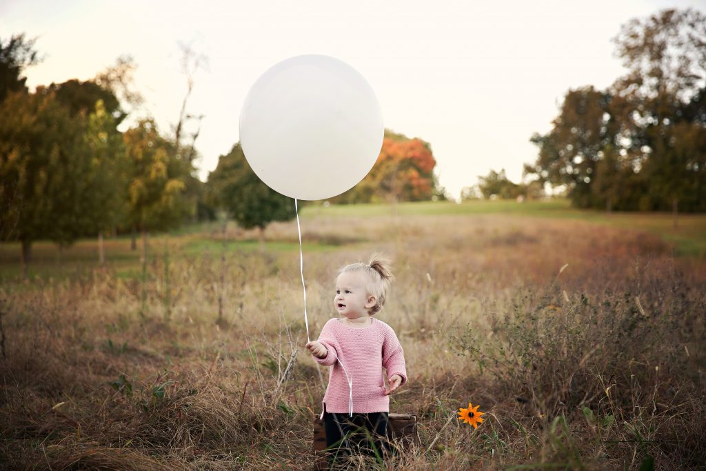 Lexington IL Photographer | Chandi Kesler Photography | Central IL Photographer