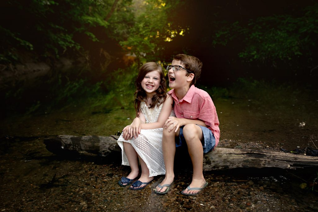 Champaign IL Photographer | Chandi Kesler Photography | Charleston IL Photographer
