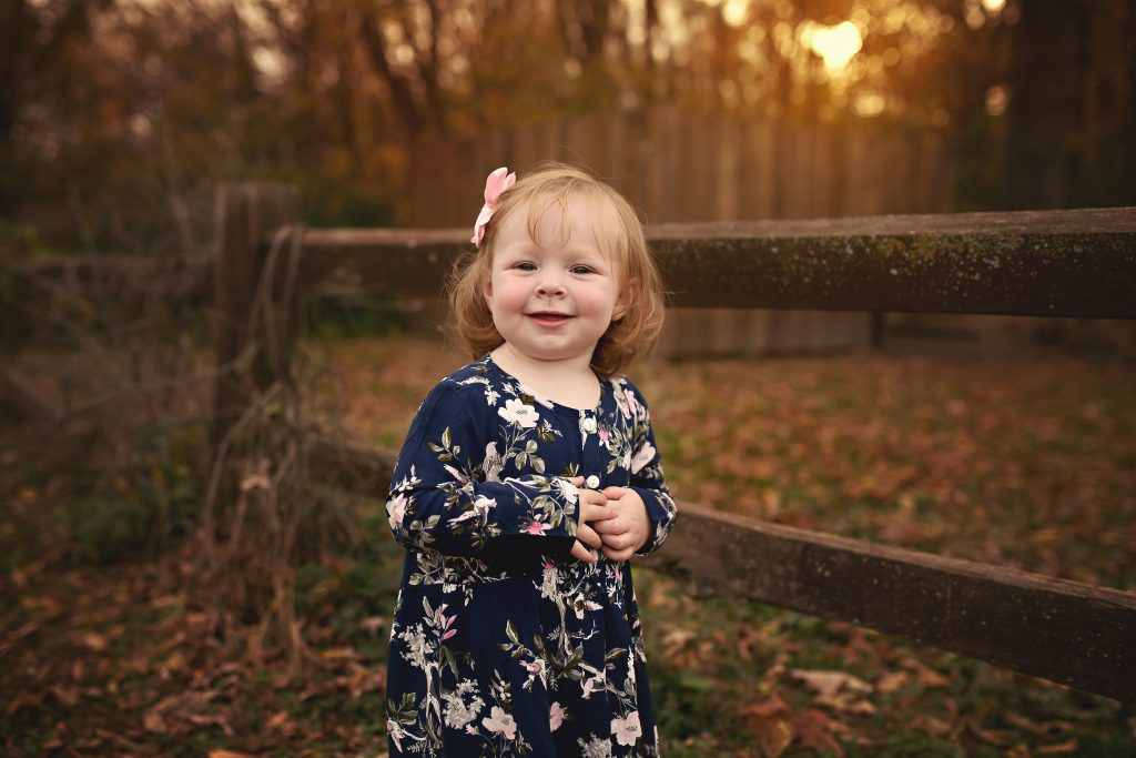 Kankakee IL Photographer | Chandi Kesler Photography | Lincoln IL Photographer
