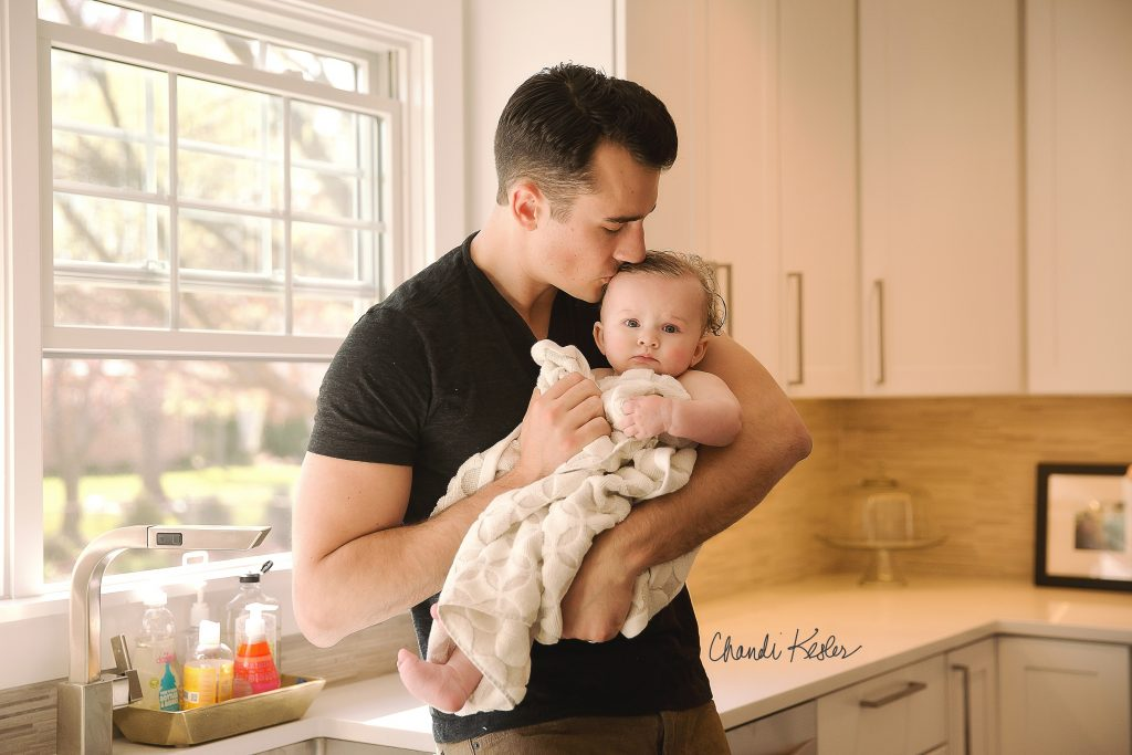Lifestyle Photography Gillman IL | Chandi Kesler | Princeton IL Photographer