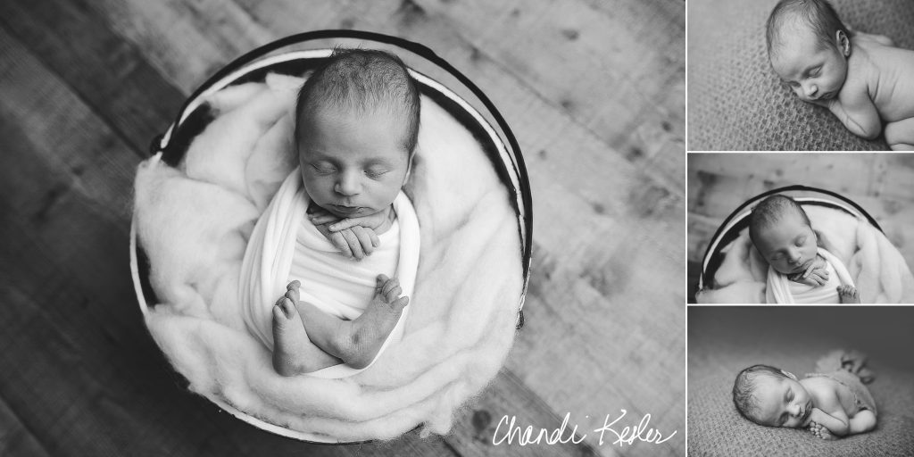 Chandi Kesler Photography | Streator IL Photographer