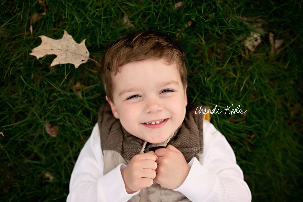Champaign IL Photographer | Chandi Kesler Photography | Rantoul IL Photographer