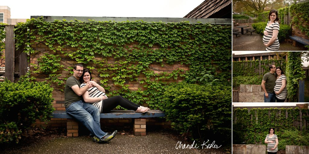 best rest photography ideas | chandi Kesler Photography | Bloomington IL Photographer