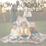 Bloomington IL Photographer | Fall Pictures | Chandi Kesler Photography