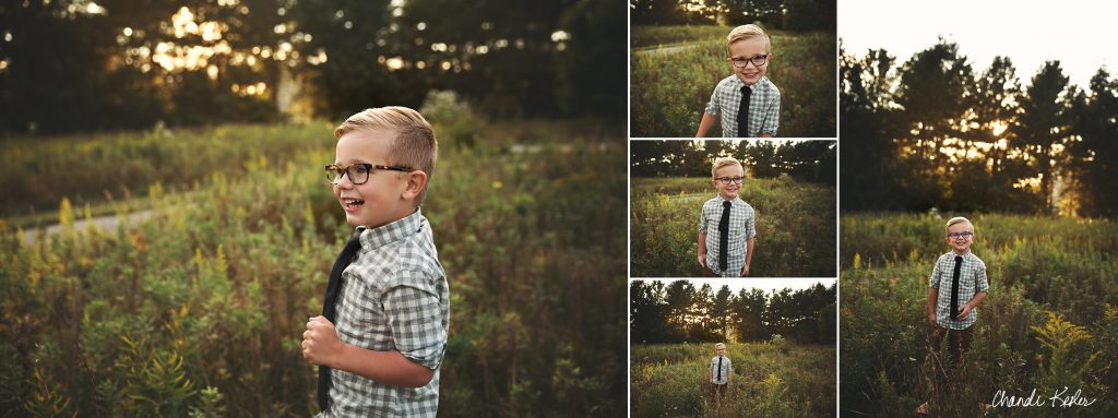 Photographer Central IL | Chandi Kesler | Heyworth IL Photographer