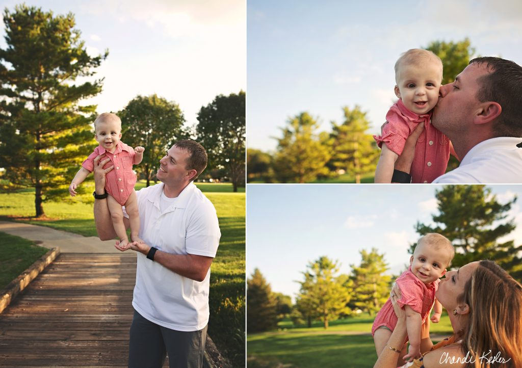 Pray for Pax | Chandi Kesler Photography | Champaign IL Photographer