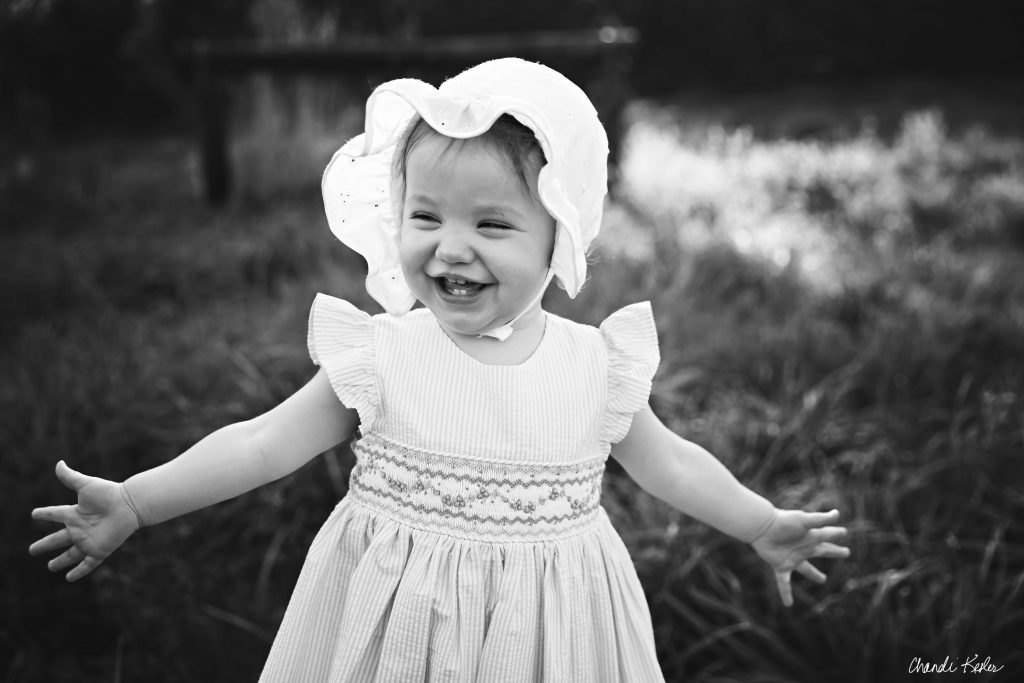 18 month session ideas | Chandi Kesler Photography | Heyworth IL photographer