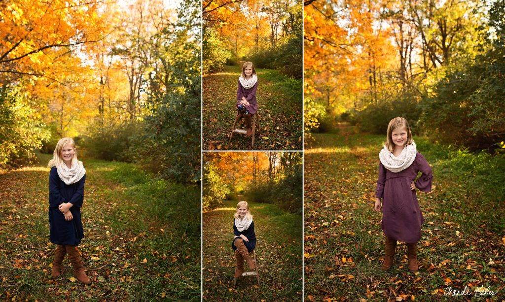best Family photographer central il | chandi Kesler | Family of 5 picture ideas