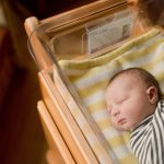 Fresh 48 Hospital Session with Everett | Normal IL Newborn Heyworth IL Hospital Photographer