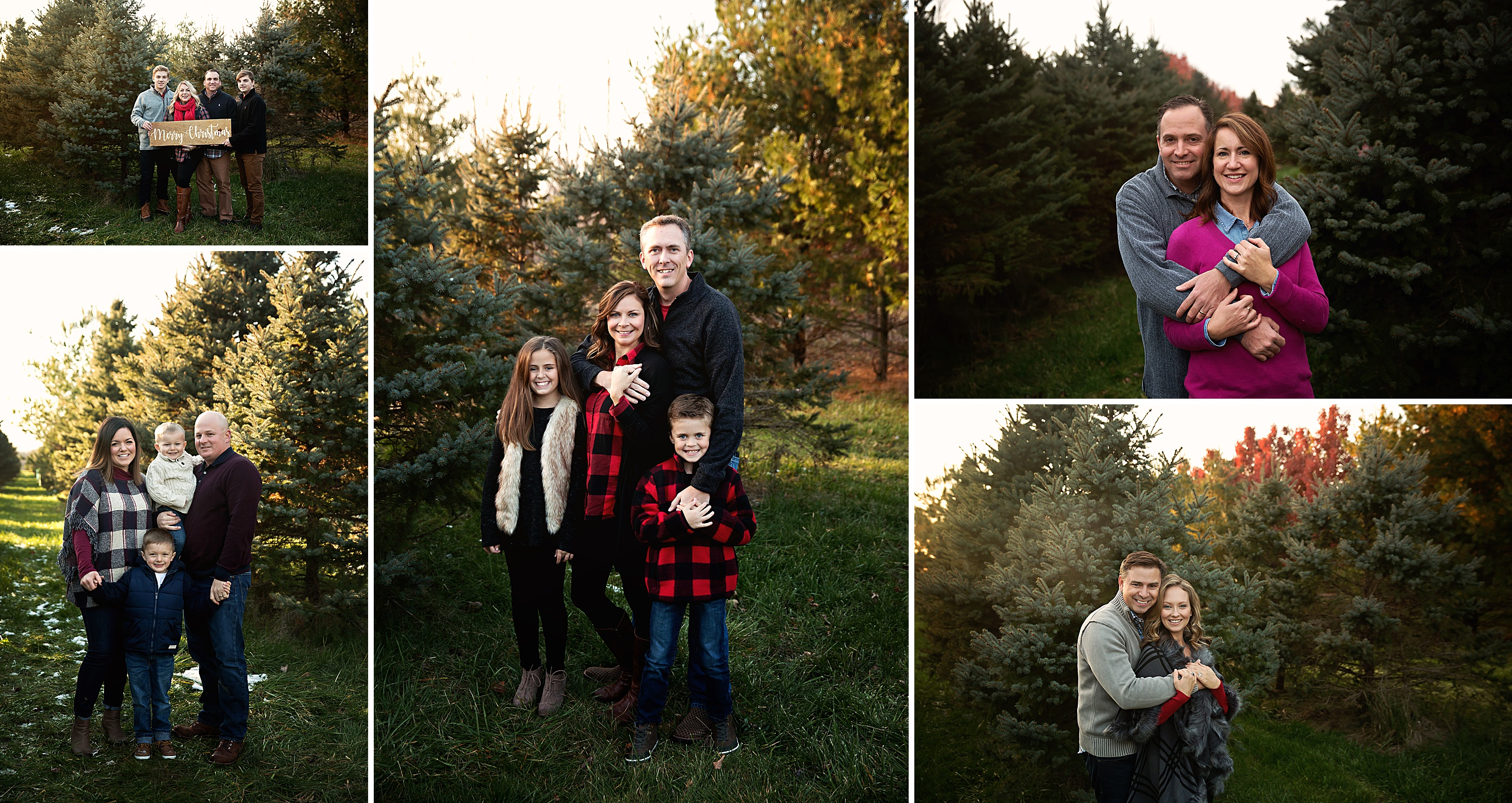 Bloomington IL Mini Session Photographer | Chandi Kesler_0014.jpg