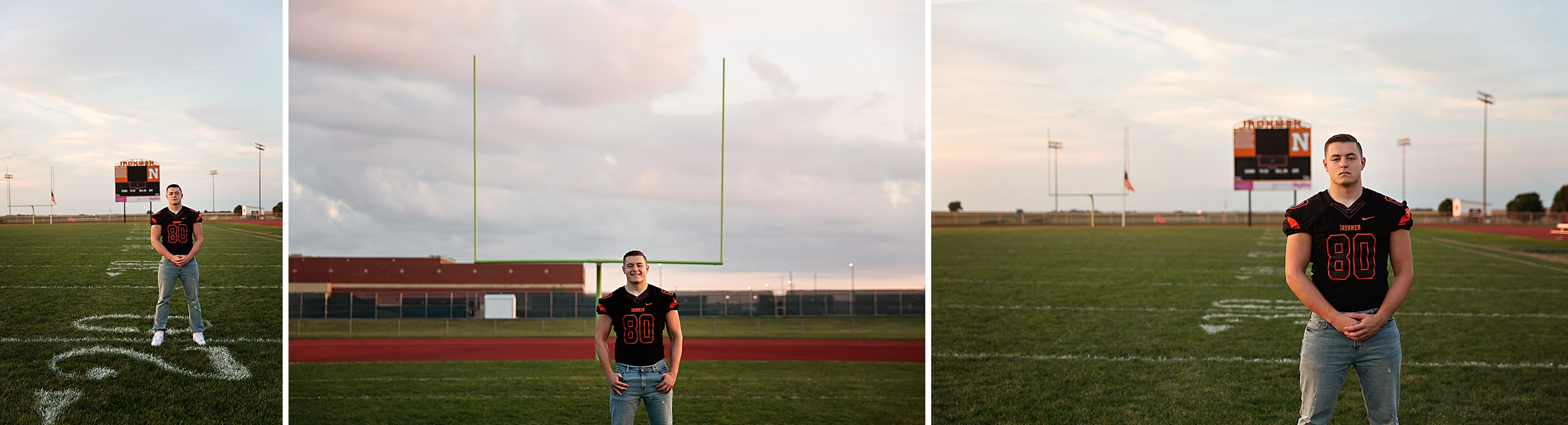 Normal IL Community High School Senior Photographer | Chandi Kesler_0083.jpg