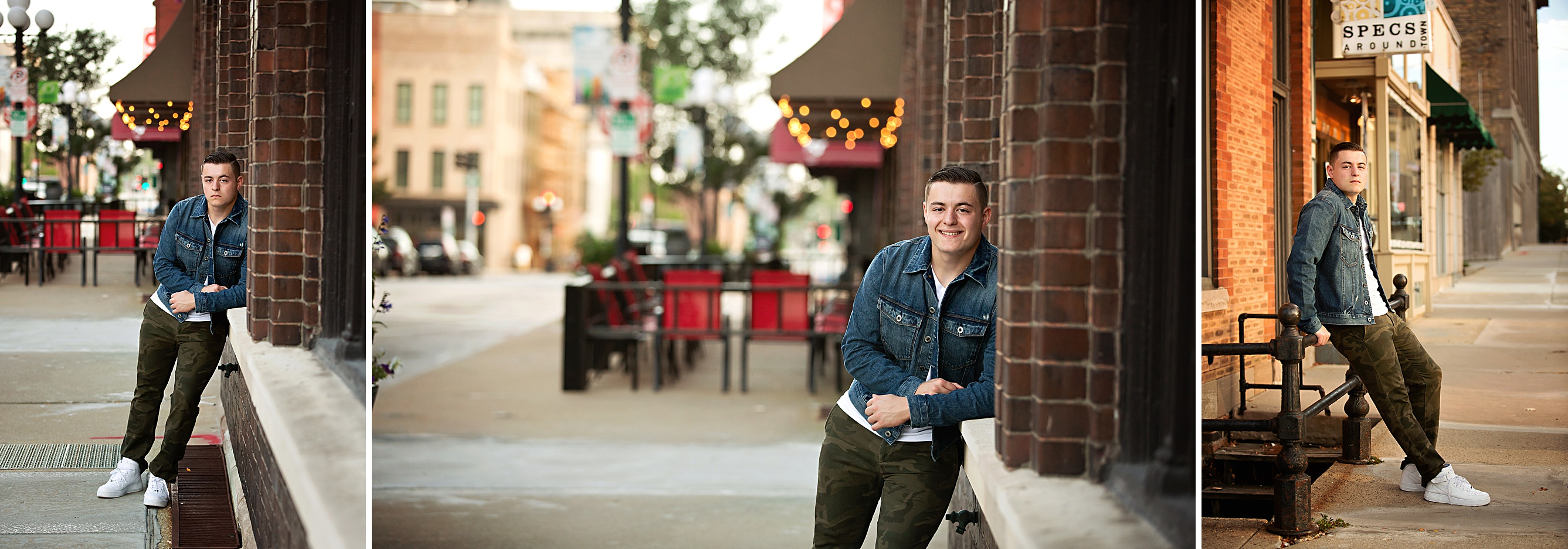 Normal IL Community High School Senior Photographer | Chandi Kesler_0087.jpg