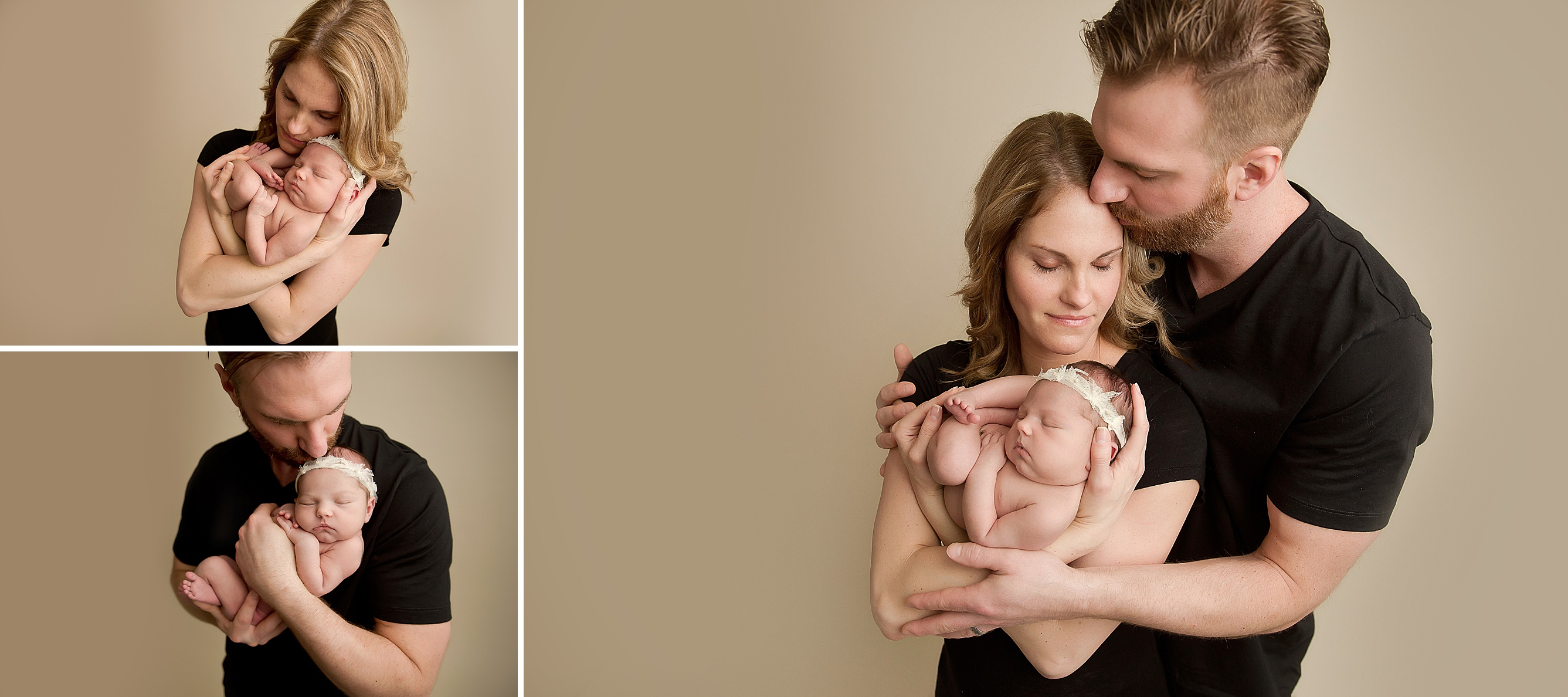 Washington IL Newborn Photographer | Chandi Kesler_0049.jpg