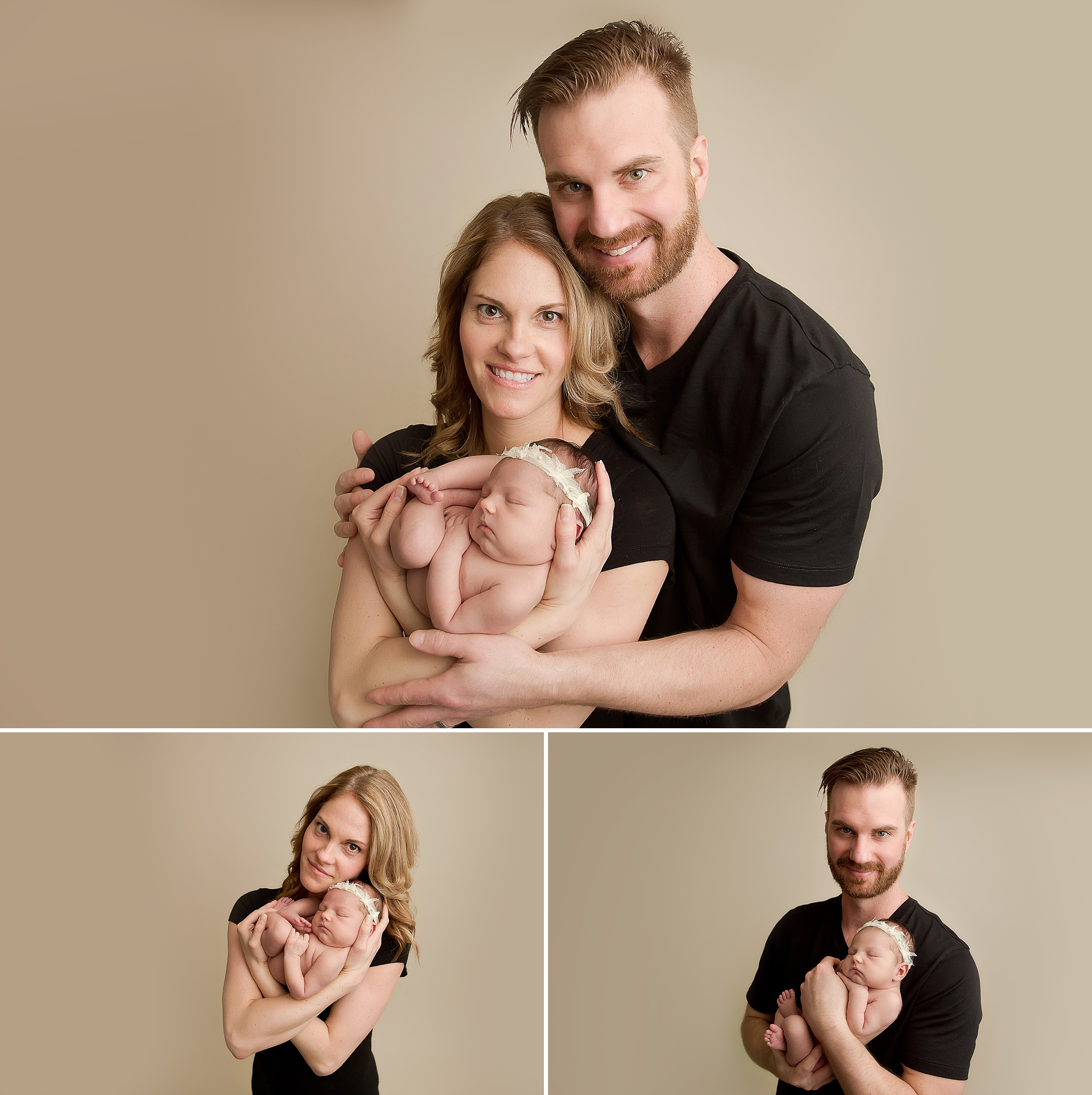 Washington IL Newborn Photographer | Chandi Kesler_0052.jpg