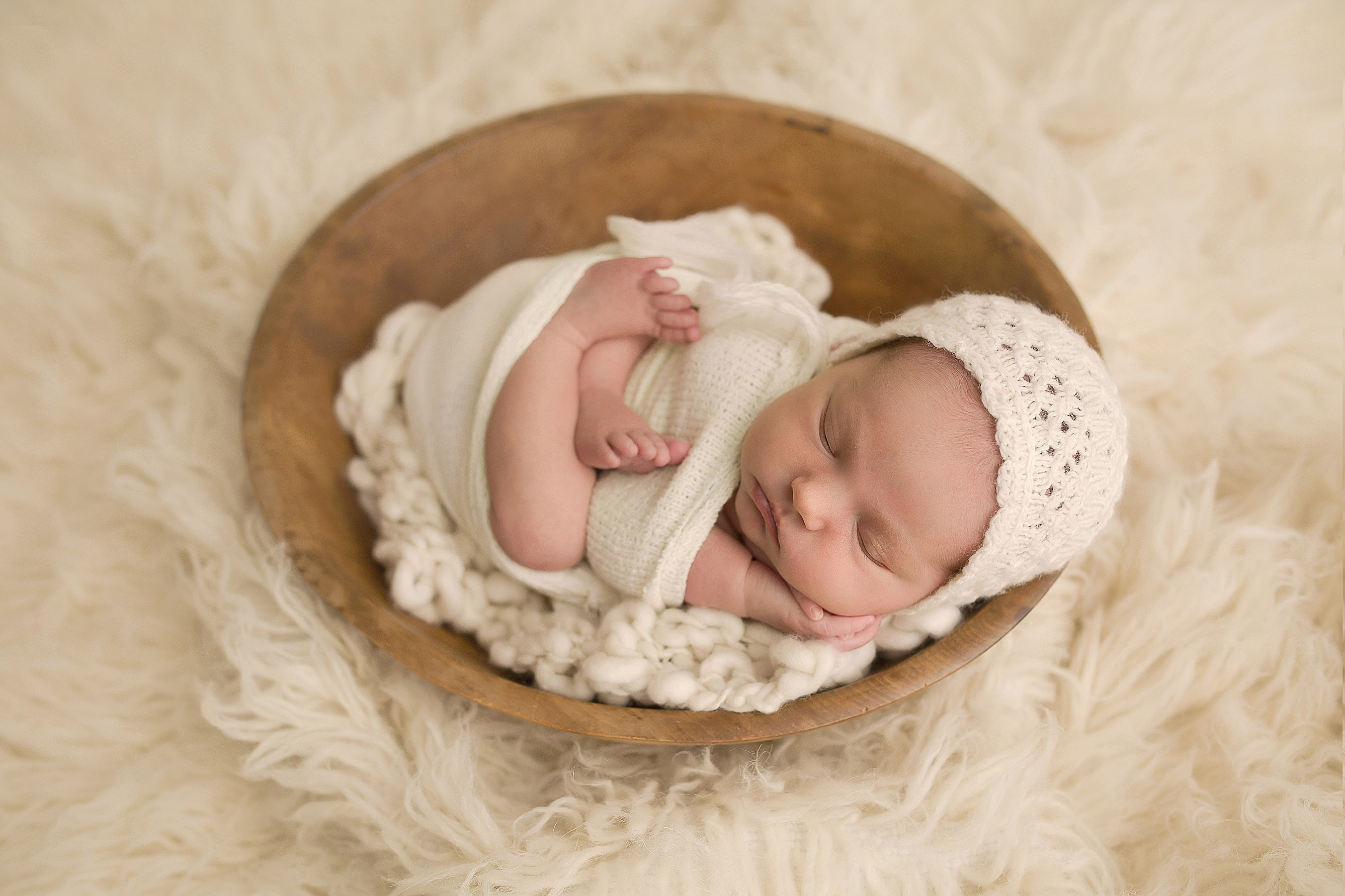 Washington IL Newborn Photographer | Chandi Kesler_0056.jpg