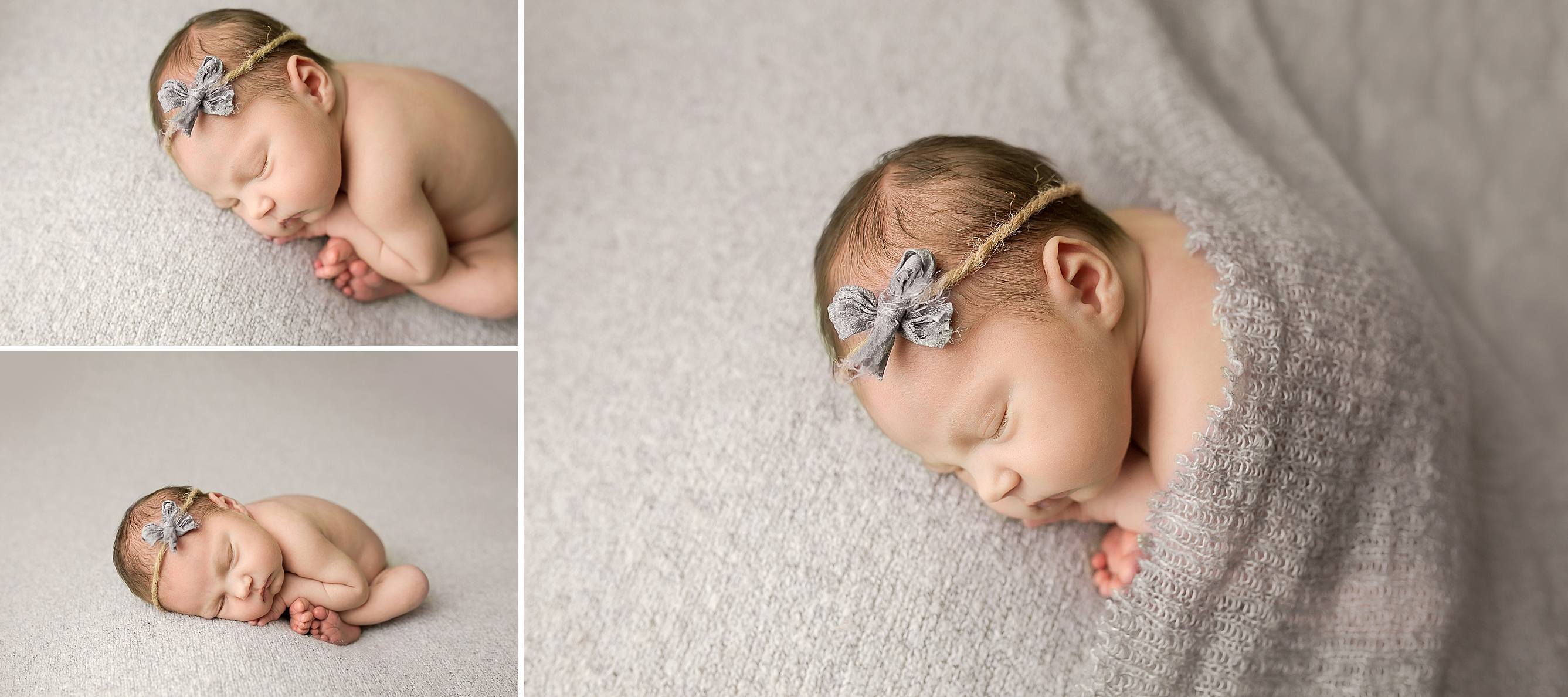 Washington IL Newborn Photographer | Chandi Kesler_0057.jpg