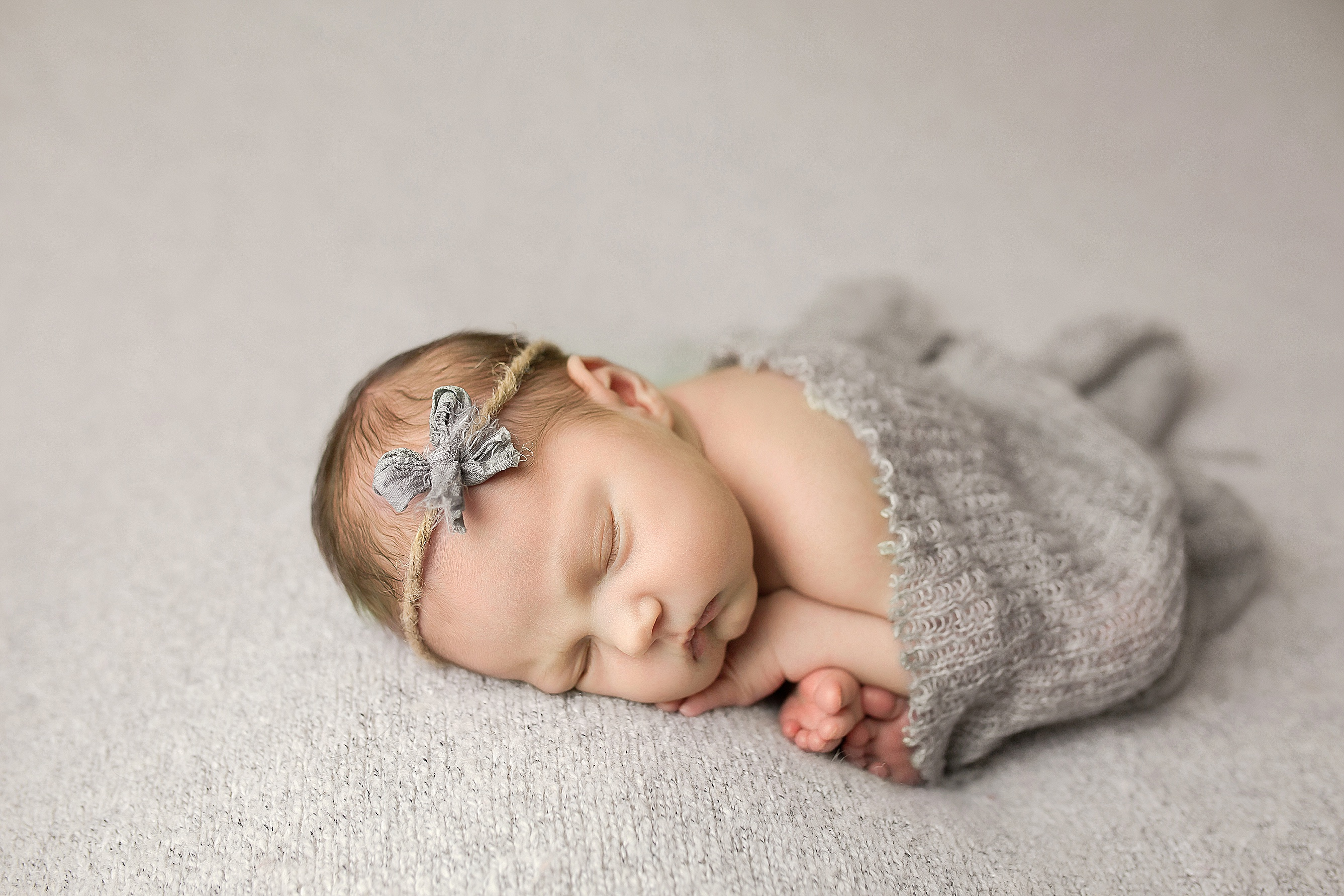 Washington IL Newborn Photographer | Chandi Kesler_0058.jpg