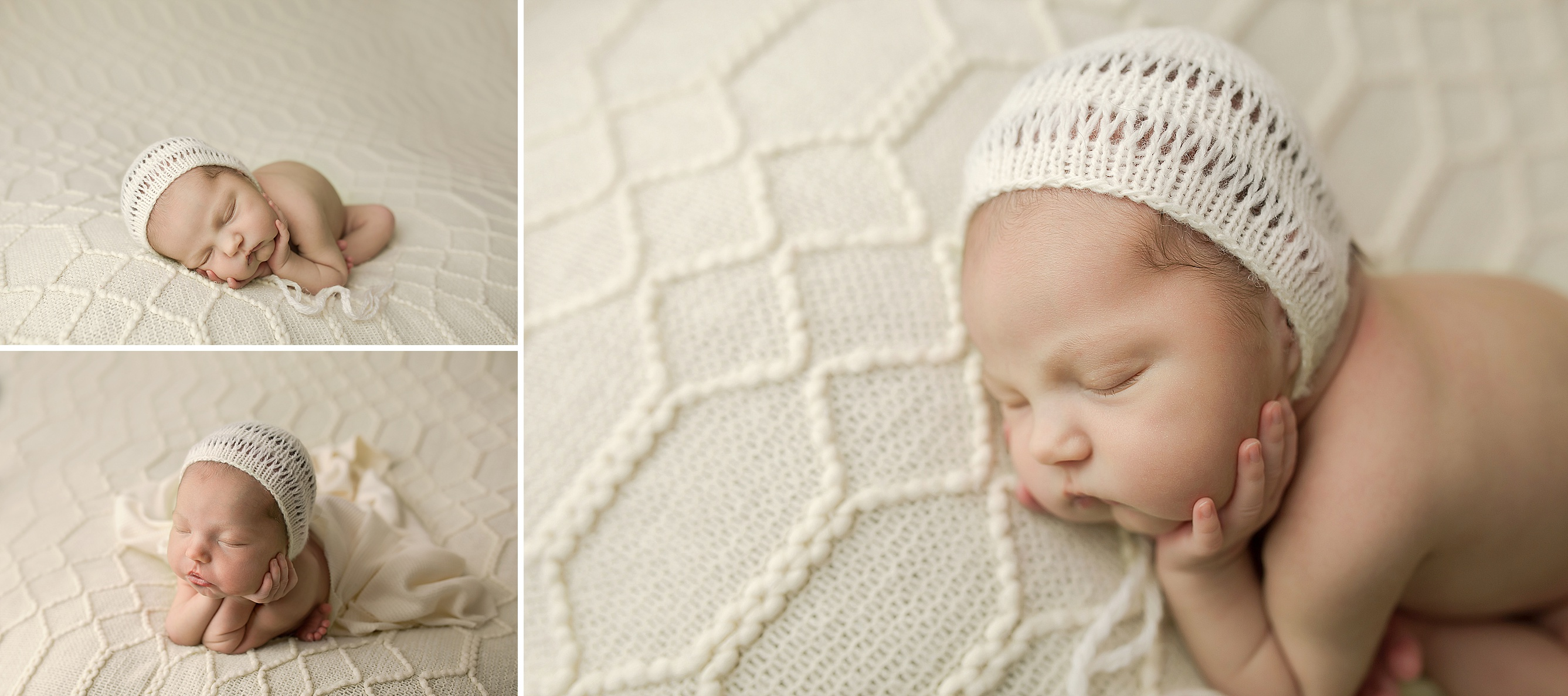 Washington IL Newborn Photographer | Chandi Kesler_0060.jpg