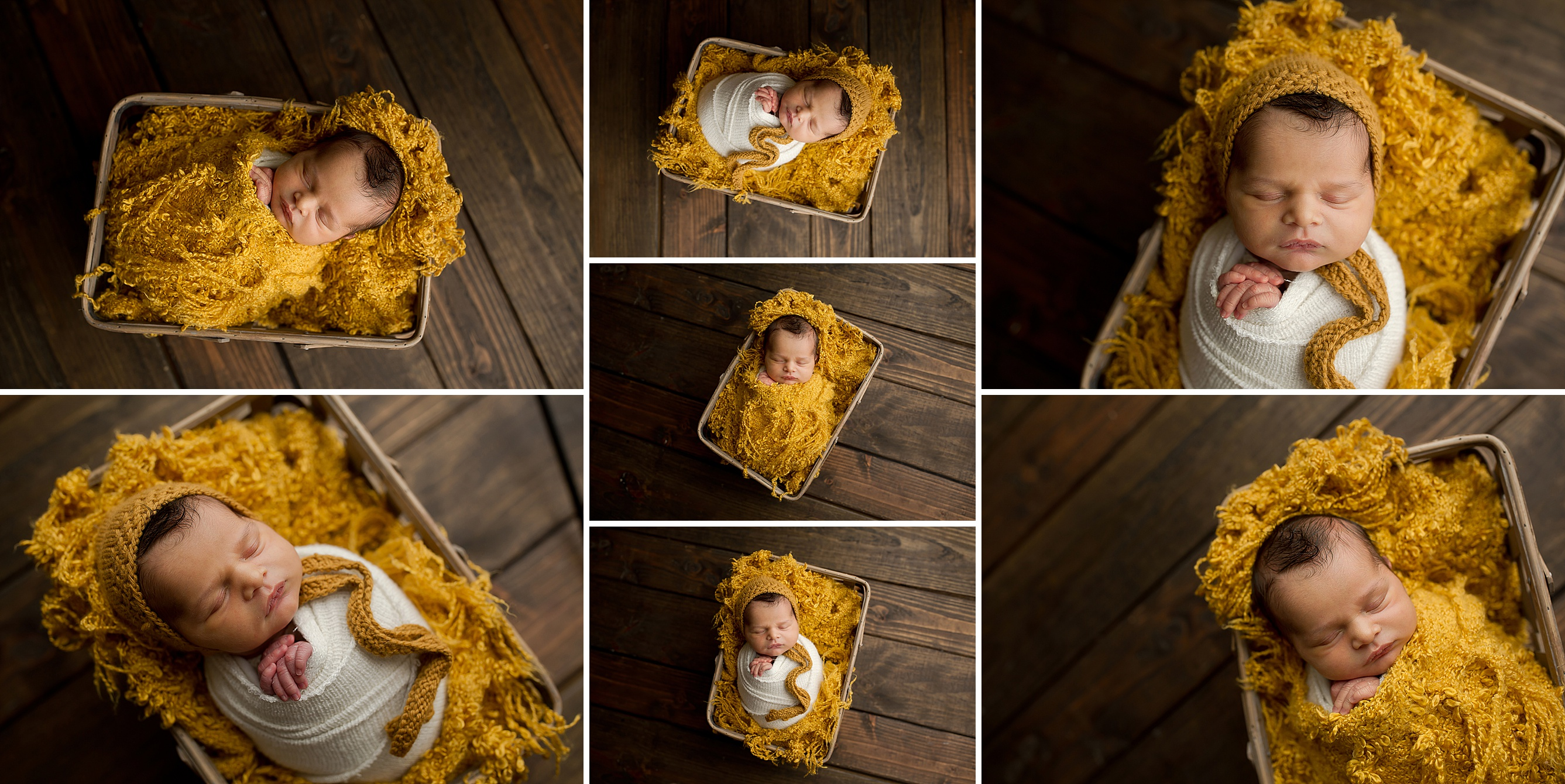 Metamora IL Newborn Photographer | Chandi Kesler_0116.jpg