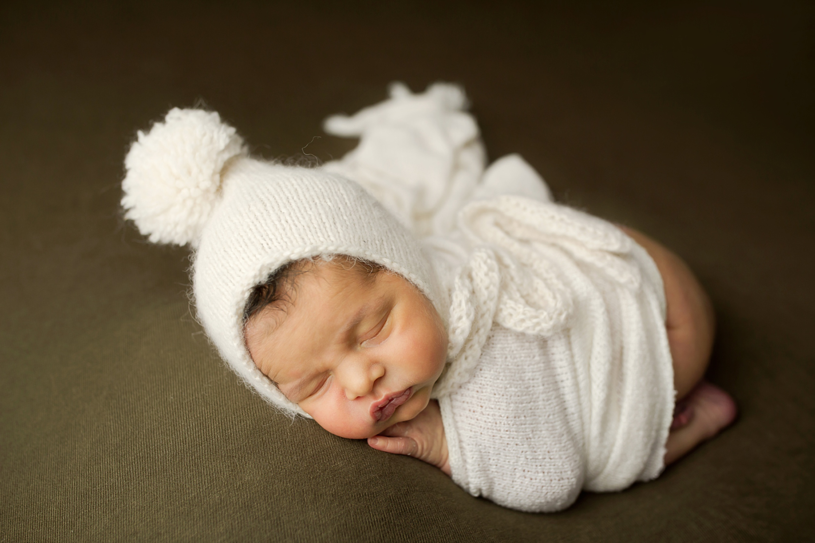 Metamora IL Newborn Photographer | Chandi Kesler_0119.jpg