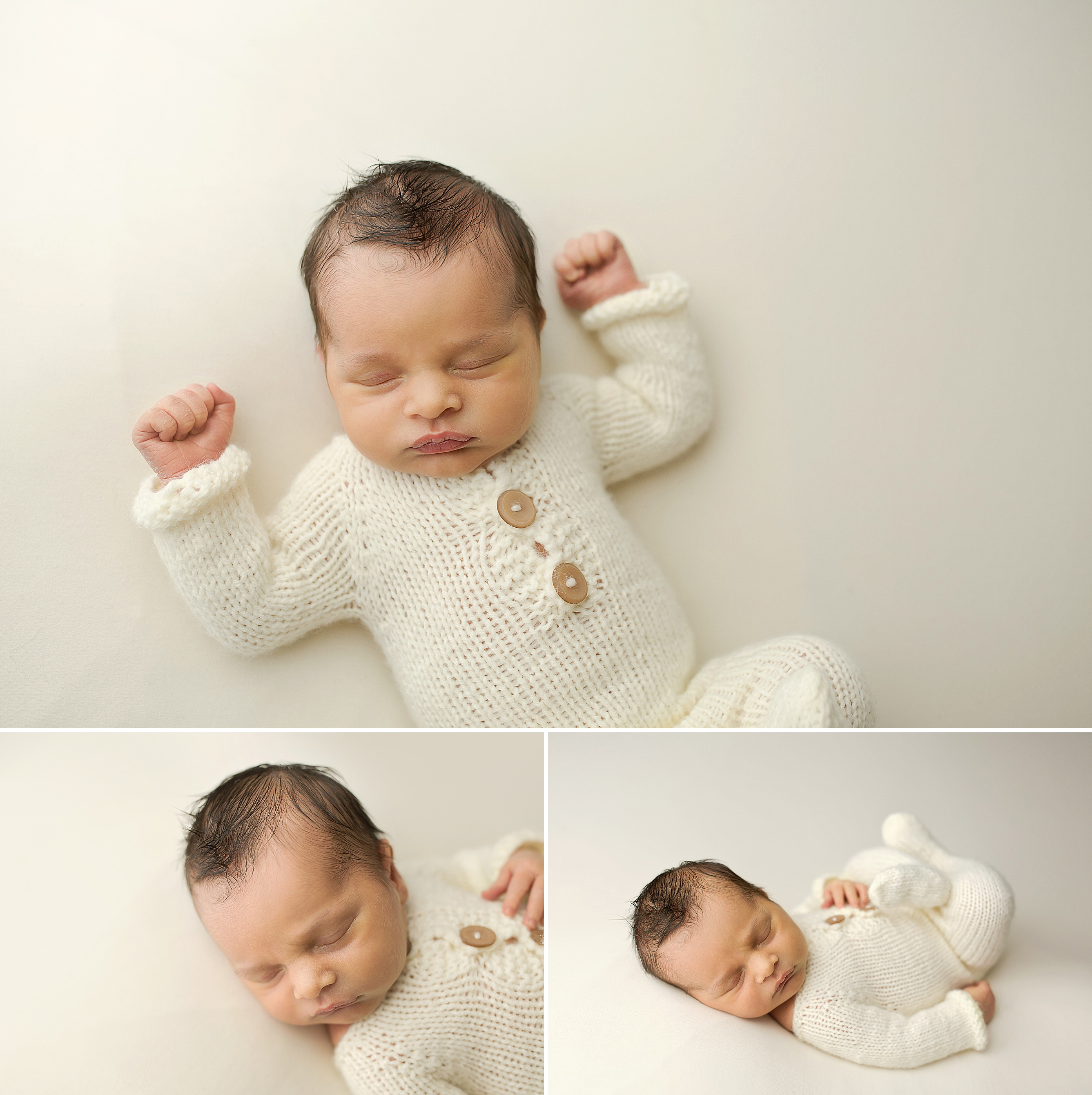 Metamora IL Newborn Photographer | Chandi Kesler_0124.jpg