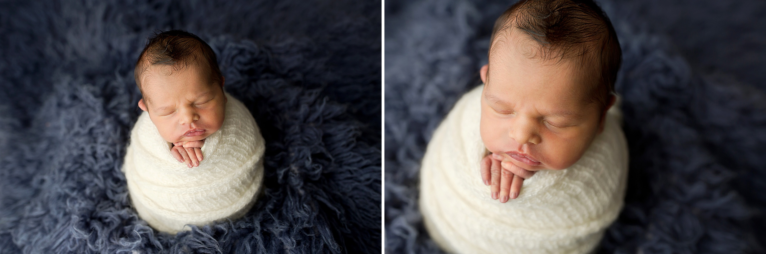 Metamora IL Newborn Photographer | Chandi Kesler_0125.jpg