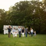 Extended Family Session with the Mehalics   Streator IL Family Pontiac IL Baby Photographer