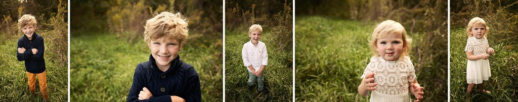 Farmer City IL Family Photographer | Chandi Kesler Photography